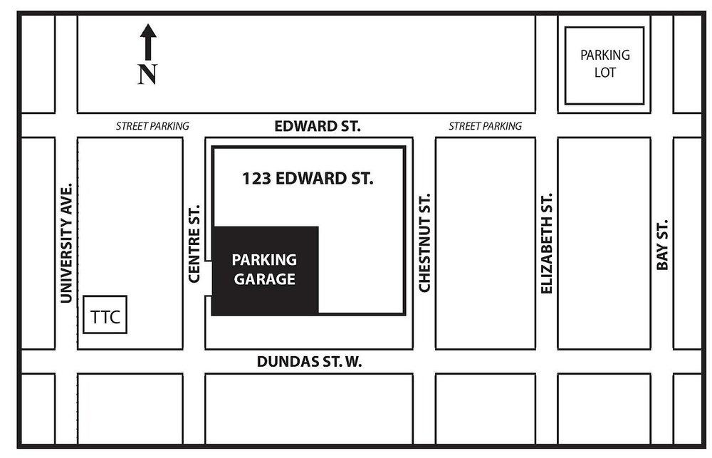 parking123Edwardjpgforweb.jpg