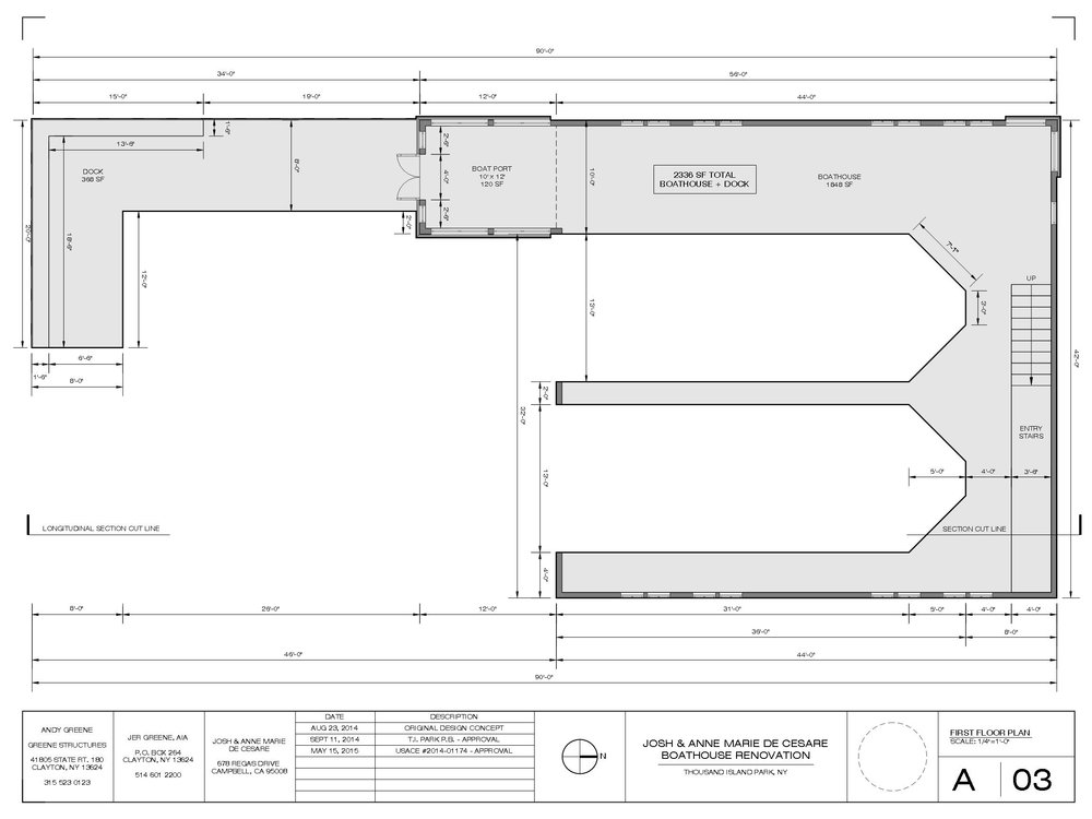 Drawing | Floor Plan