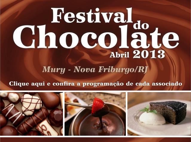 festival-chocolate-2013.jpg
