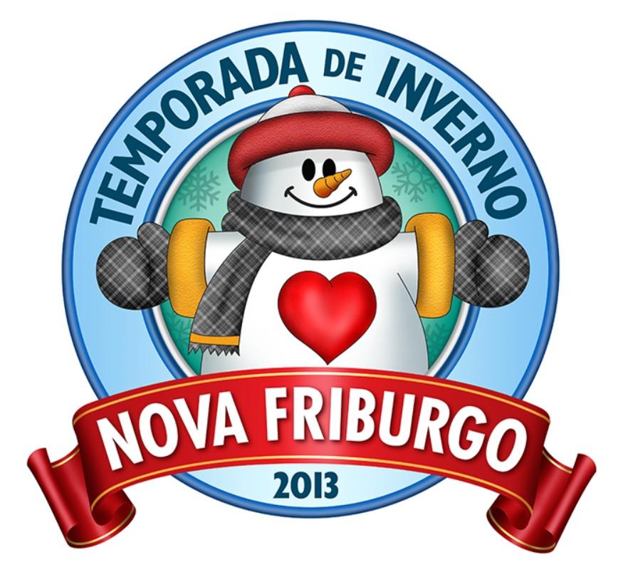 logo-festival-de-inverno-2013.jpg