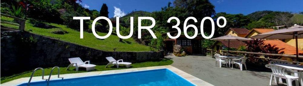 TOUR360.jpg