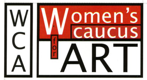 Thank you to the Women's Caucus for Art for honoring me with a 2016 National Lifetime Achievement Award at their annual conference in Washington DC. on February 9, 2016. Congratulations to my fellow honorees; Helene Aylon, Sheila Levrant de Bretteville and Juana Guzman.