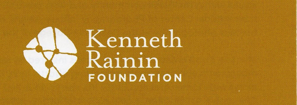 CAB members, Betty Yu, ManSee Kong and I were invited to speak at the   Kenneth Rainin Foundation's 2018 Symposium: Exploring Public Art Practices   ,  held at the Oakland Museum on March 10, 2018. Our talk and the proceedings from the symposium can be viewed here:  https://vimeo.com/album/5163880