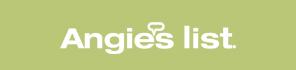 icon-angies.jpg
