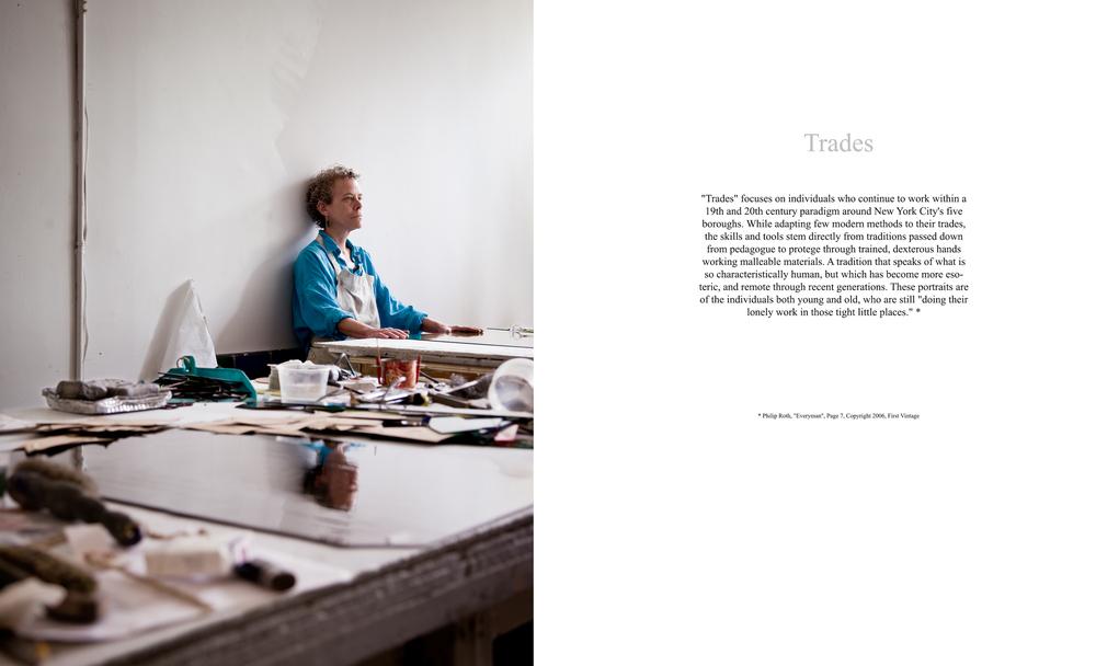 Website_Trades_042.jpg