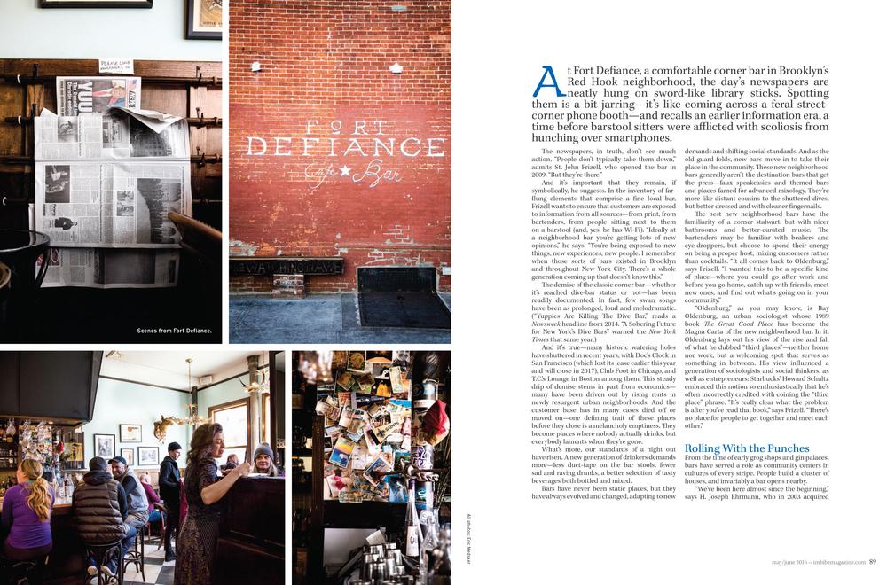 MJ16_neighborhood bars.pdf-2.jpg