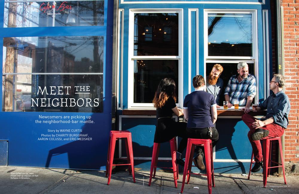 MJ16_neighborhood bars.pdf-1.jpg