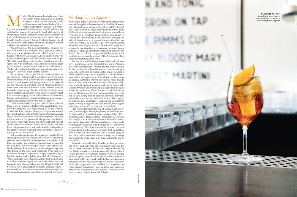 MJ16-aperitifs.pdf-2.jpg