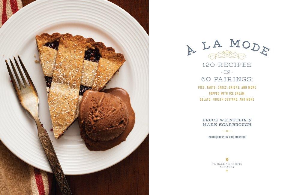A la Mode sample pages.pdf-2.jpg