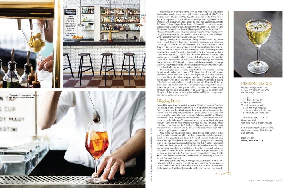 MJ16-aperitifs.pdf-3.jpg