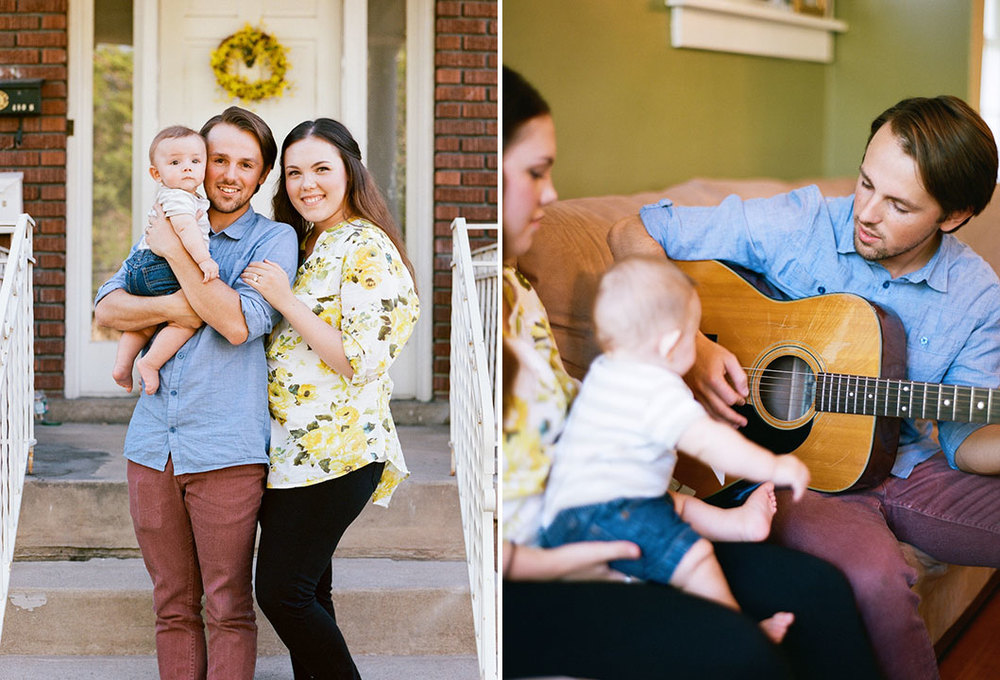 Families_23.jpg