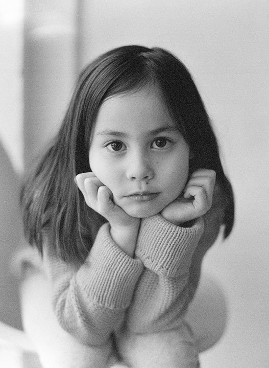 Children_02.jpg