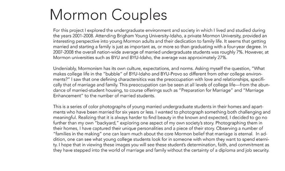 MormonTitle.jpg