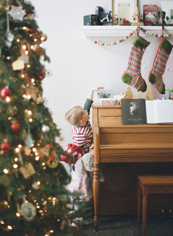 2015-Christmas-10.jpg