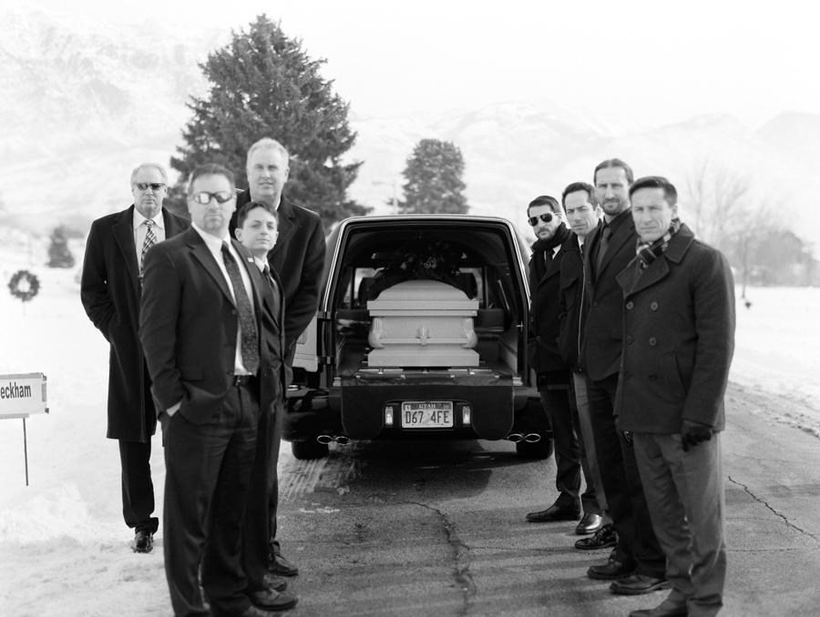 2015GCB-Funeral-49.jpg