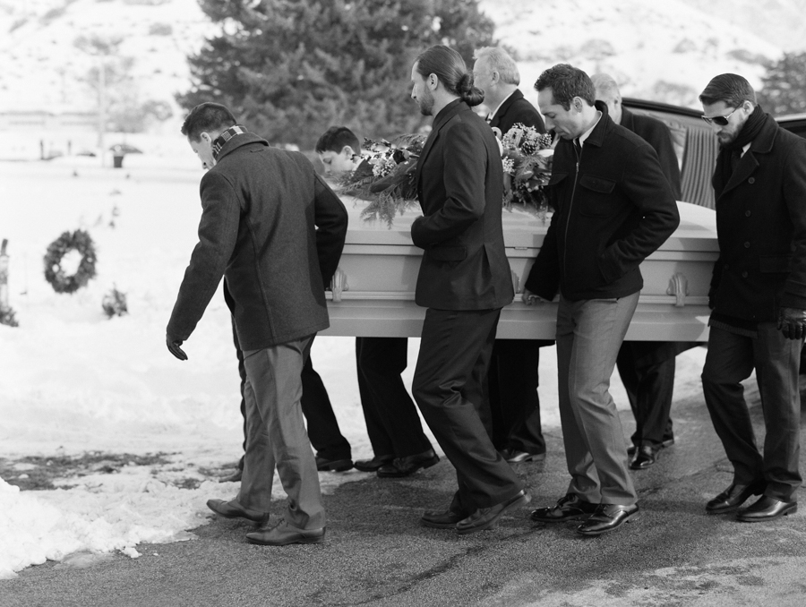 2015GCB-Funeral-52.jpg