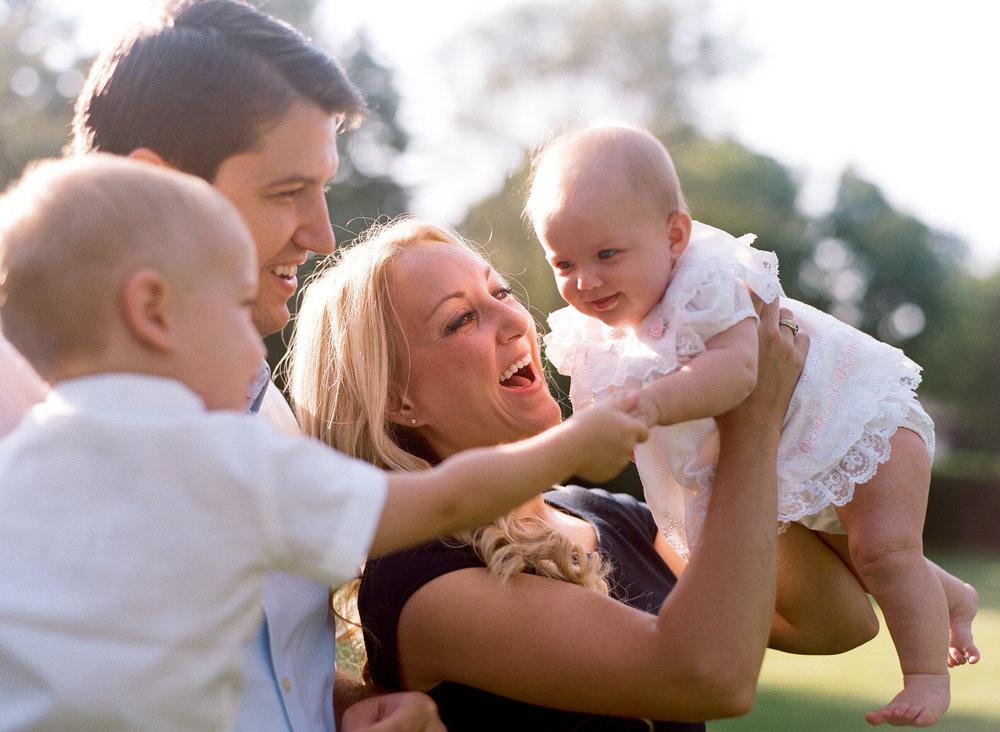 family-0039.jpg