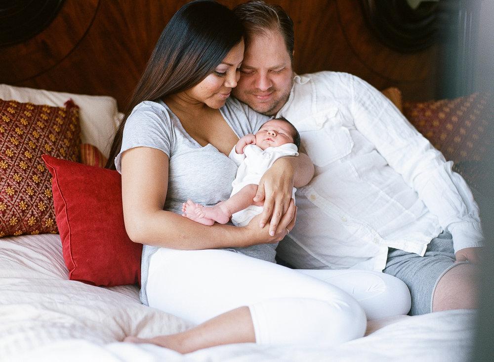 Family-0059.jpg