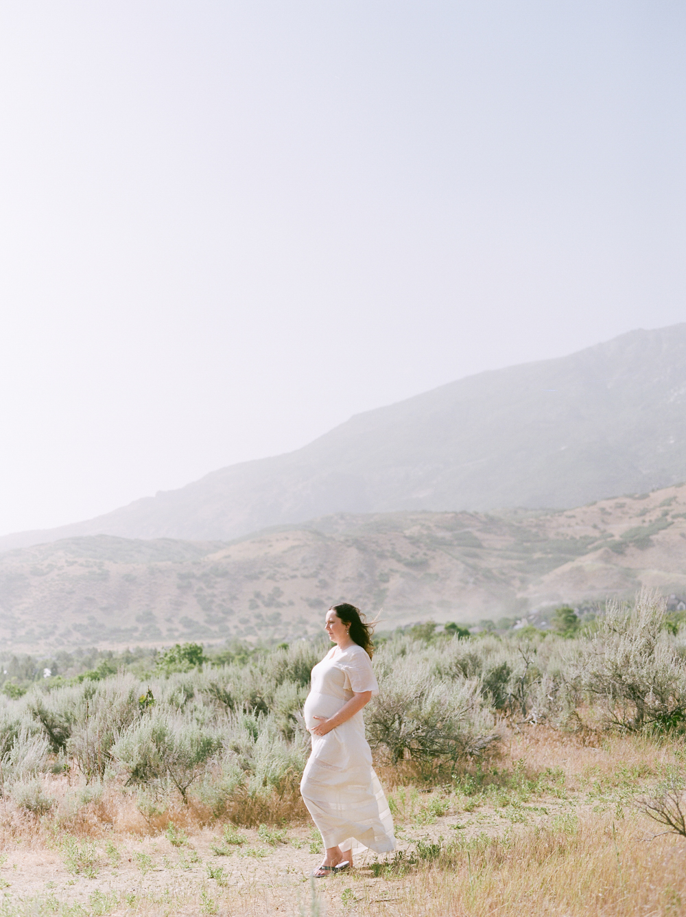 Alicia-Maternity-37.jpg