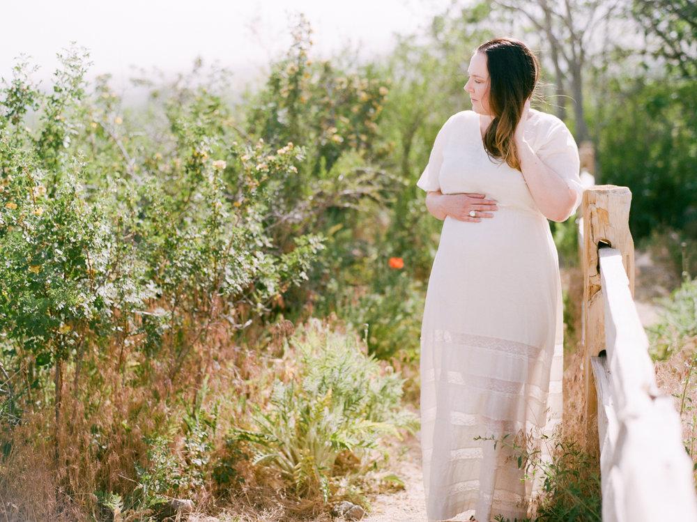 Alicia-Maternity-56.jpg