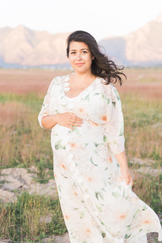 Catherine-Maternity-60.jpg