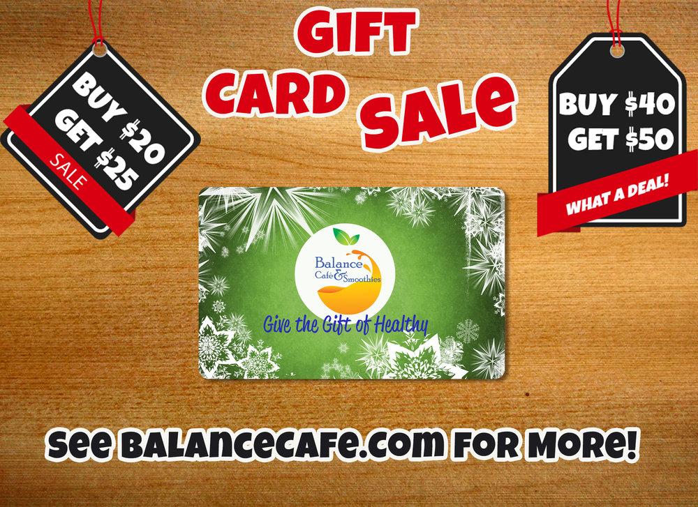 Gift Card Sale 2017.jpg