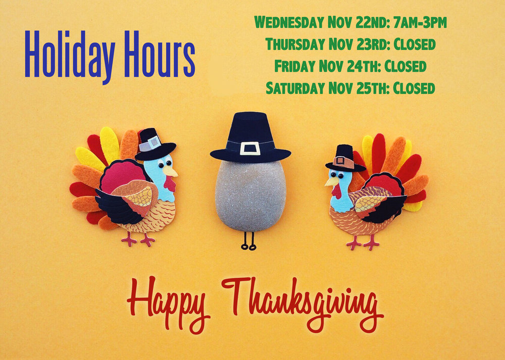 thanksgiving hours 2017.jpg
