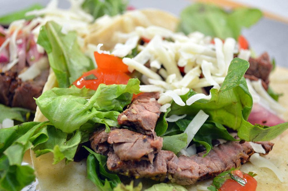 steak-taco-compressed.jpg