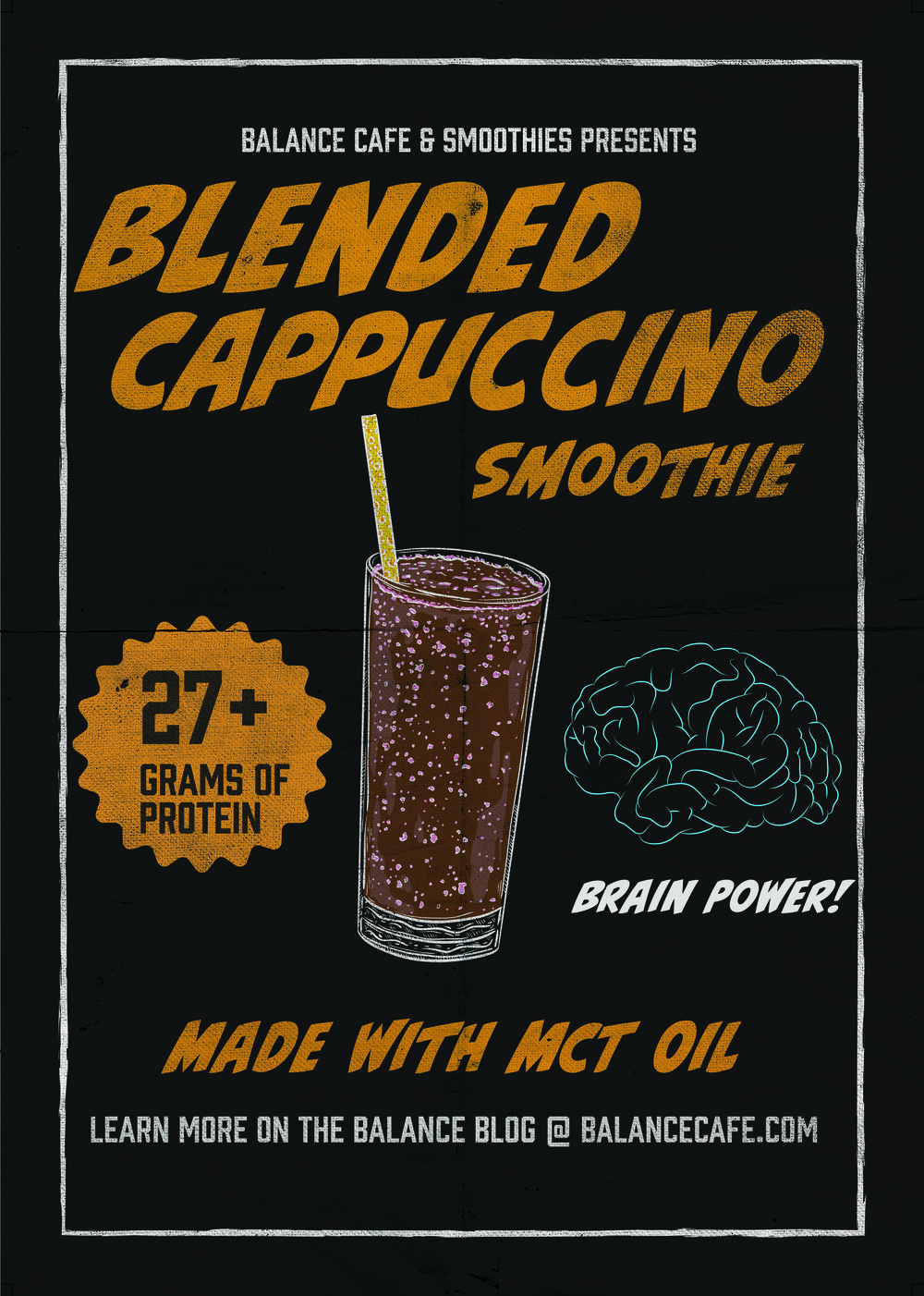 Cappuccino Smoothie.jpg
