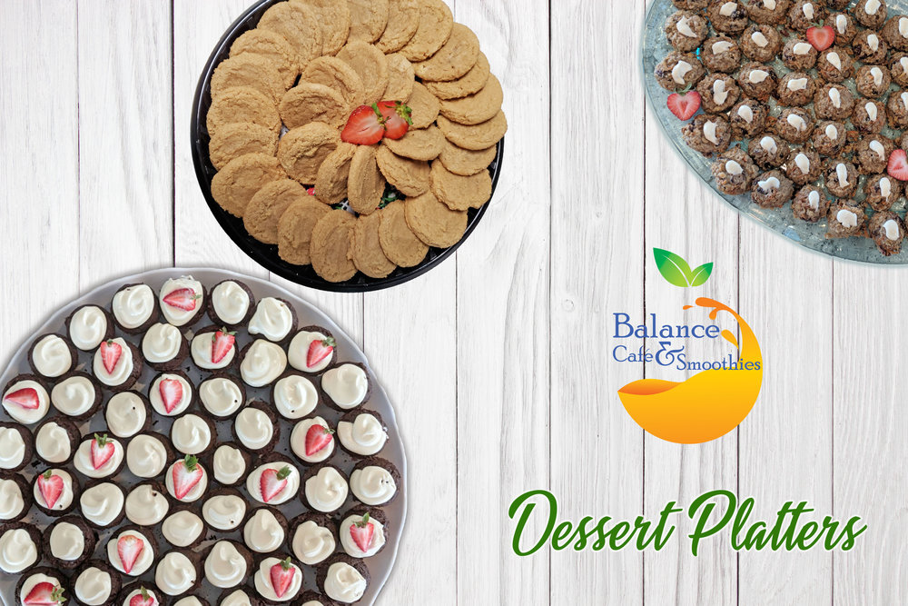 Dessert Platters for Christmas.jpg