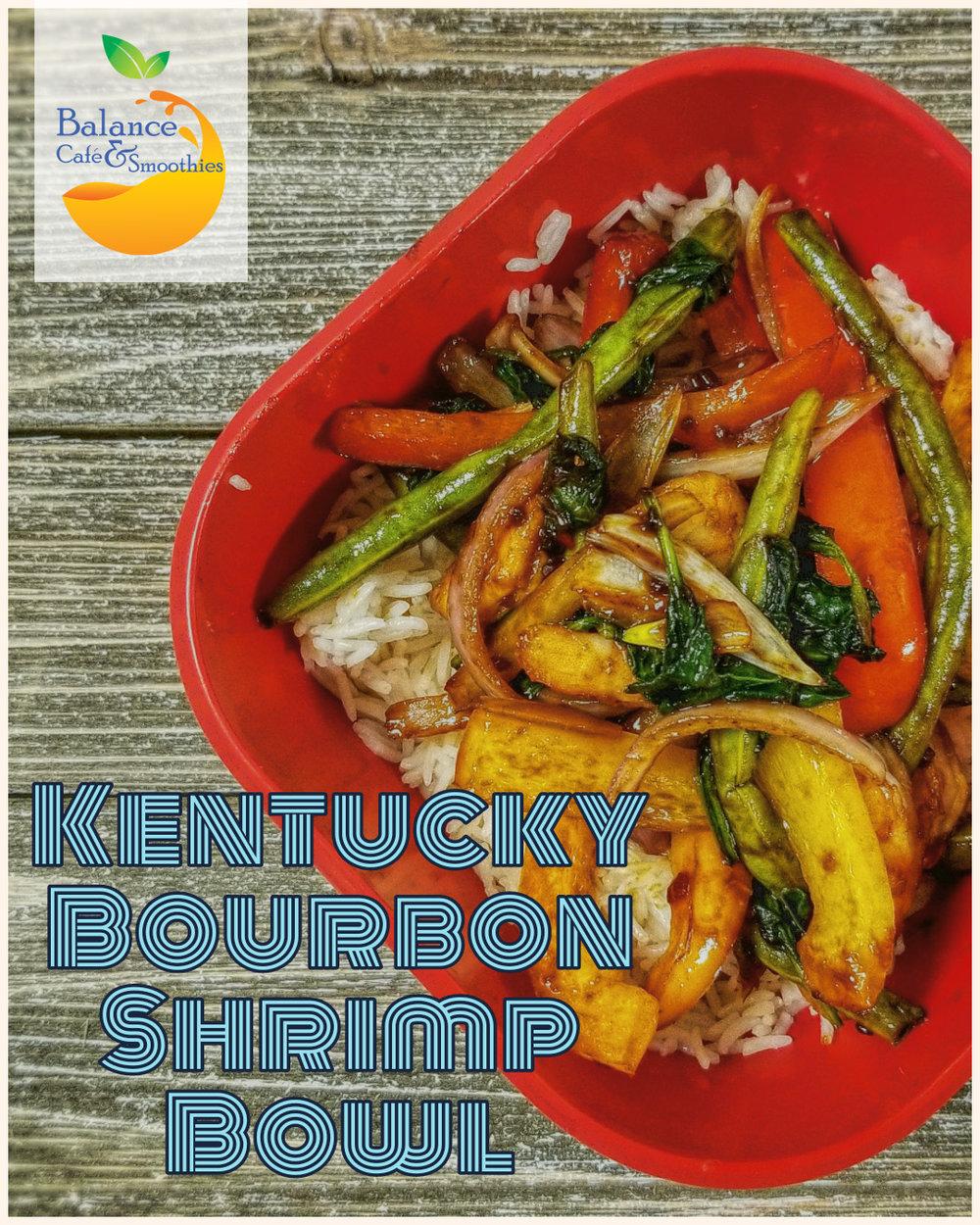 Shrimp Bowl.jpg
