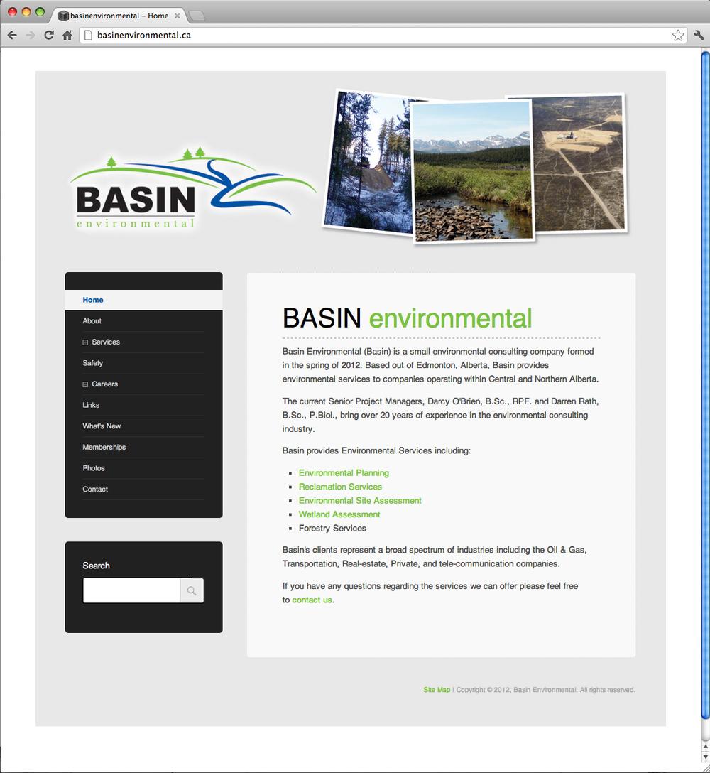 BasinOrigSite.jpg