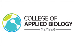 CollegeApppliedBiologo.jpg