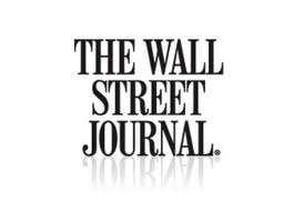 Wall Street Journal - Real Estate