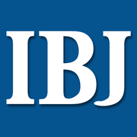 Indianapolis Business Journal - Real Estate