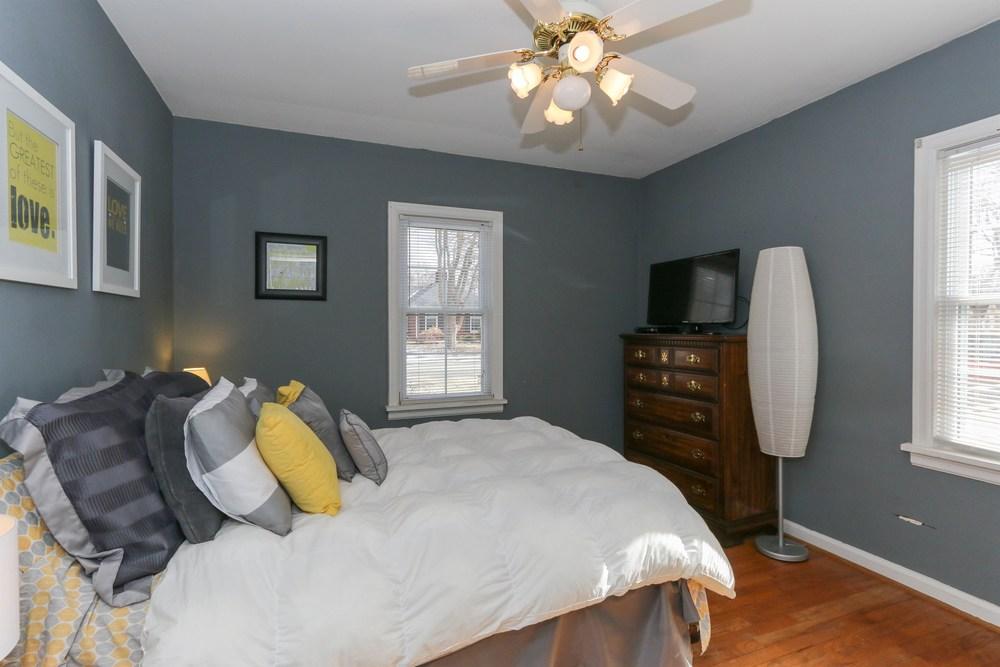 011_Master Bedroom.jpg