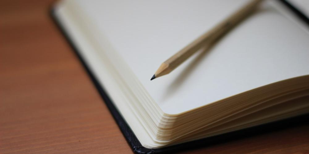 Handwritten Note Not Enough | Estate Planning | Schooley Law Firm | Richmond VA