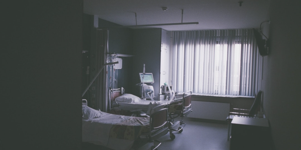 Healthcare Power Of Attorney | Schooley Law Firm | Richmond VA.png