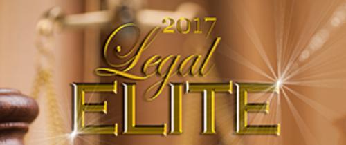 2017 Legal Elite | Jennifer Schooley.png