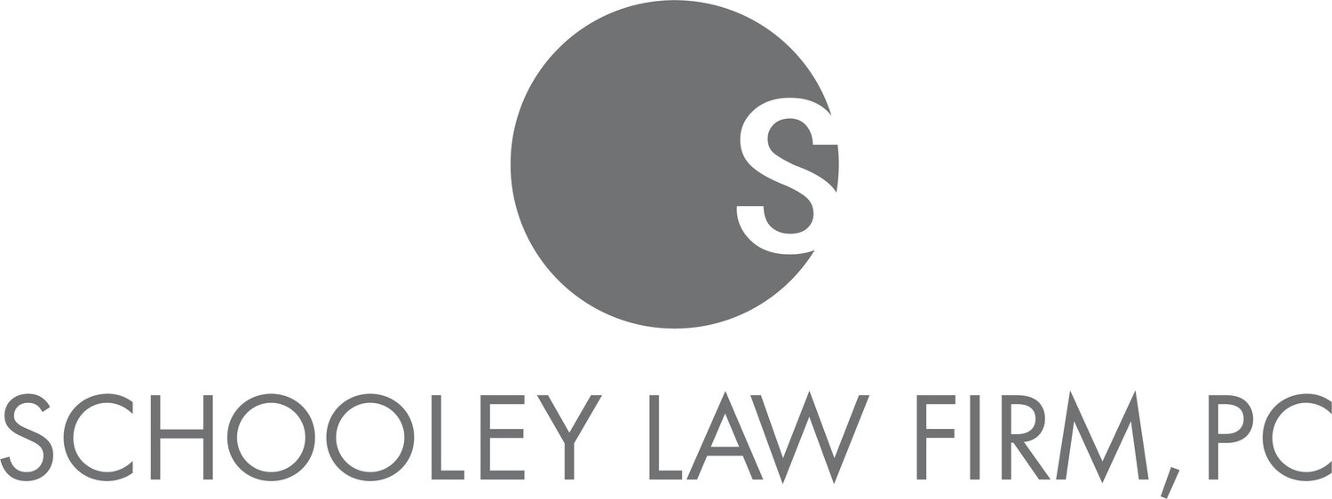 Schooley Law Firm