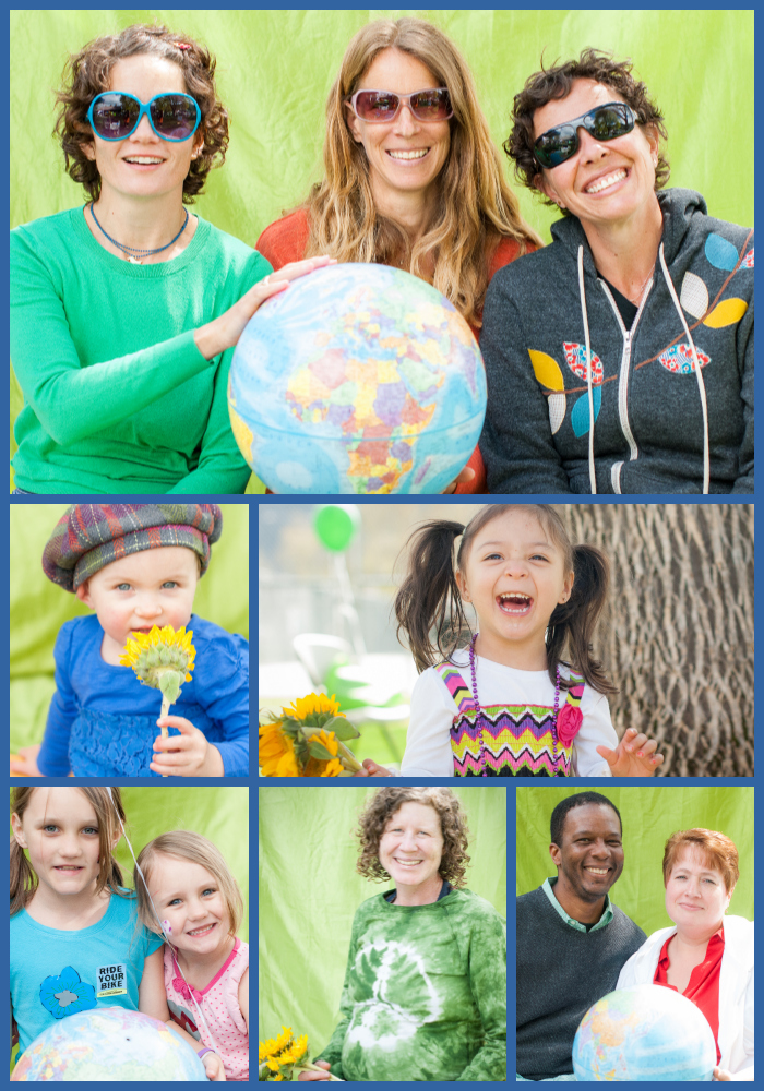 Earth Day Fair Collage 1.jpg