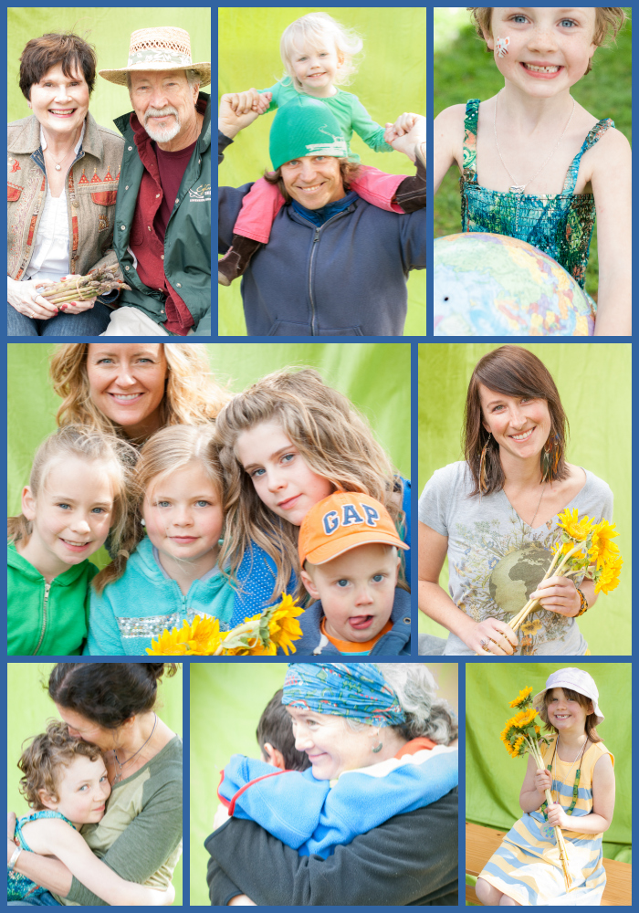 Earth Day Fair Collage 4.jpg