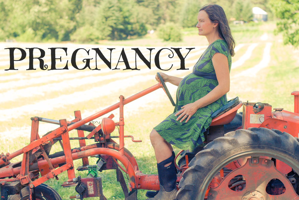 PREGNANCY HEADER.jpg