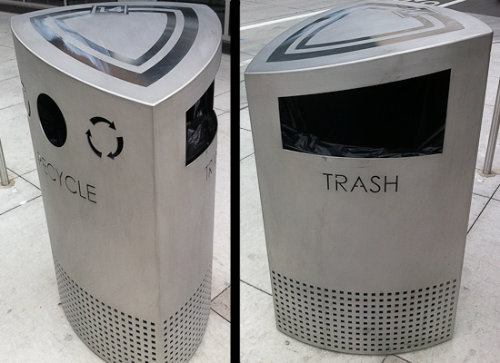trashcans.jpg