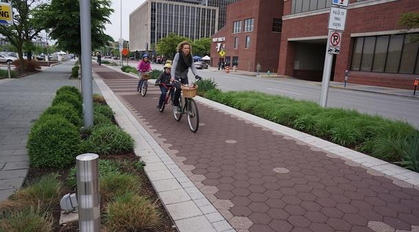 green infrastructure.jpg