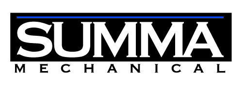 Summa Mechanical Contractors, Inc.