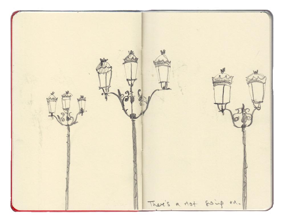 cite lights.jpg