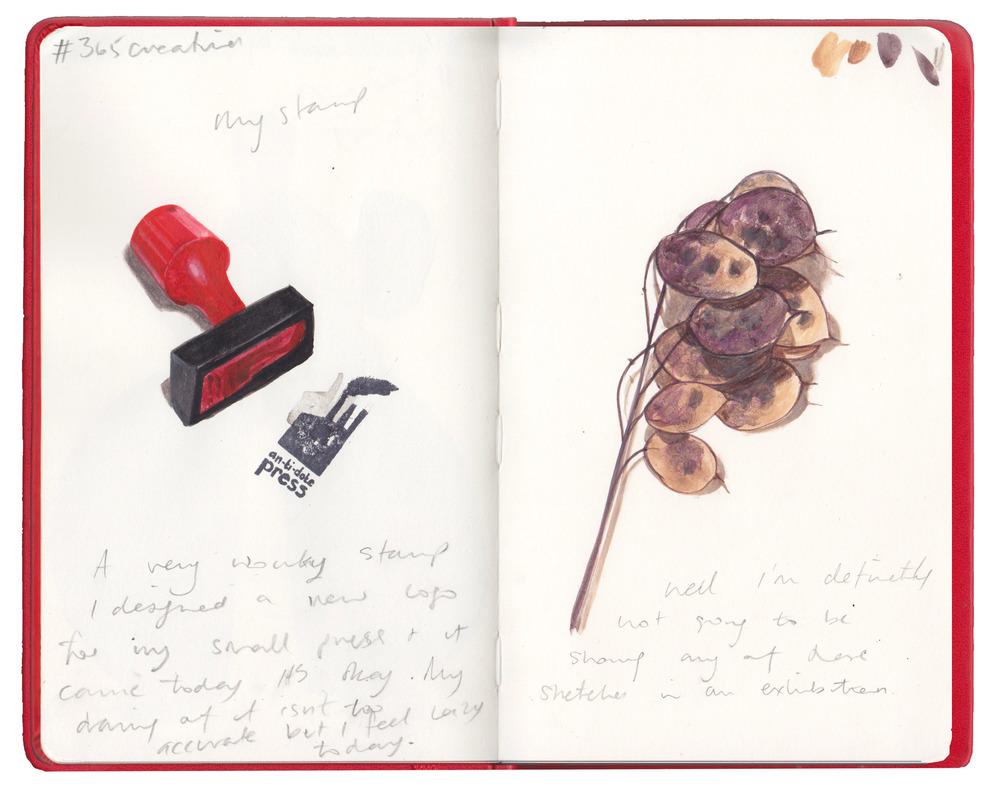 sketchbook day 12-13.jpg