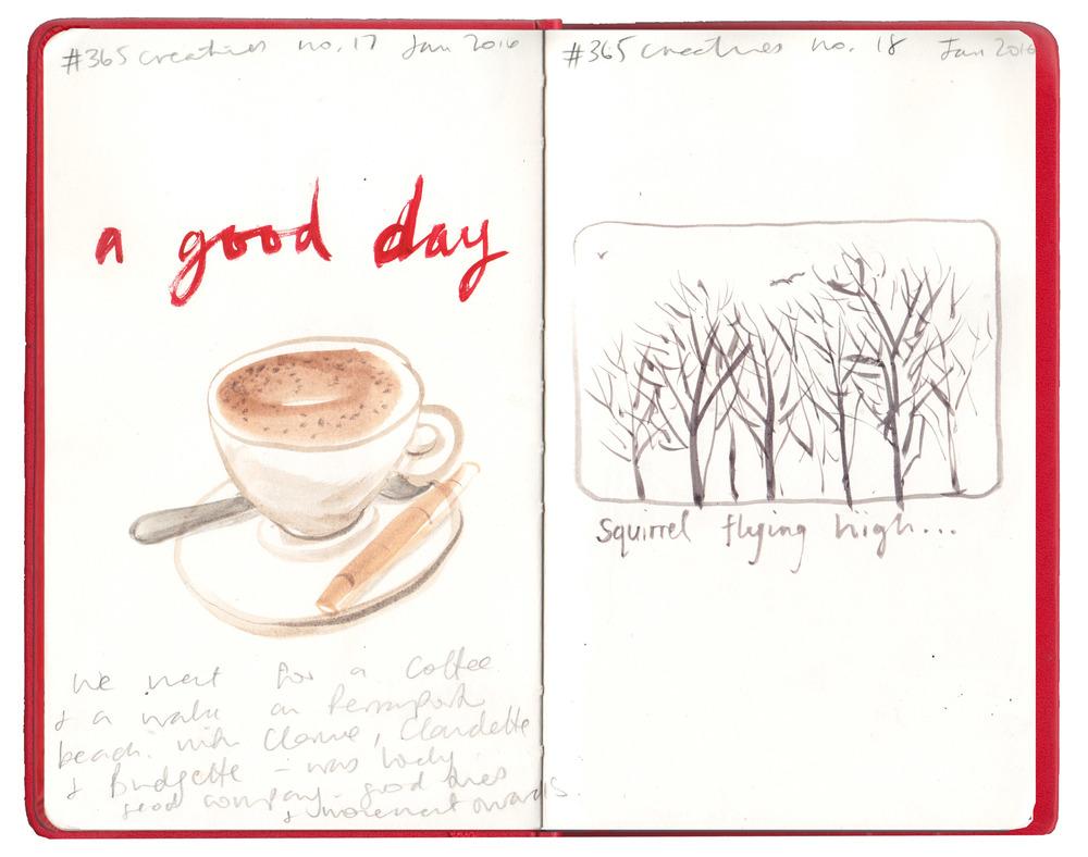 sketchbookday17-18.jpg
