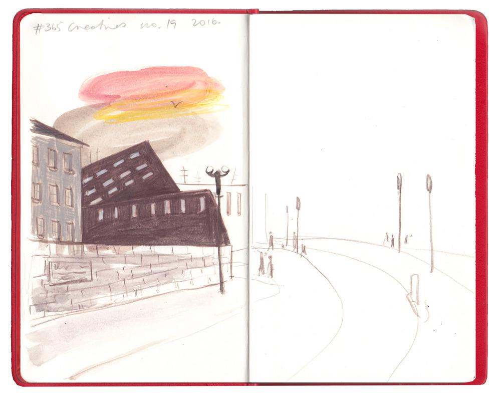 sketchbookday19.jpg